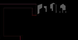 Build Architecture Awards Logo