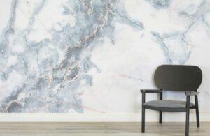 2017-Pinterest-trend-marble-wallpaper-768x498